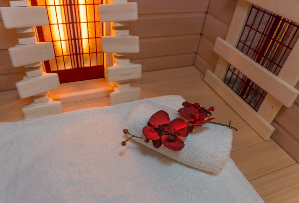 Massage Traditionnel et Ancestral à Elbeuf